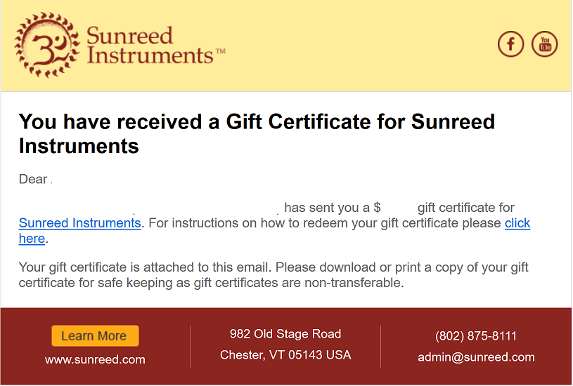 gift-certificate-customer-receives.50.png