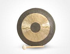 gongs.jpg