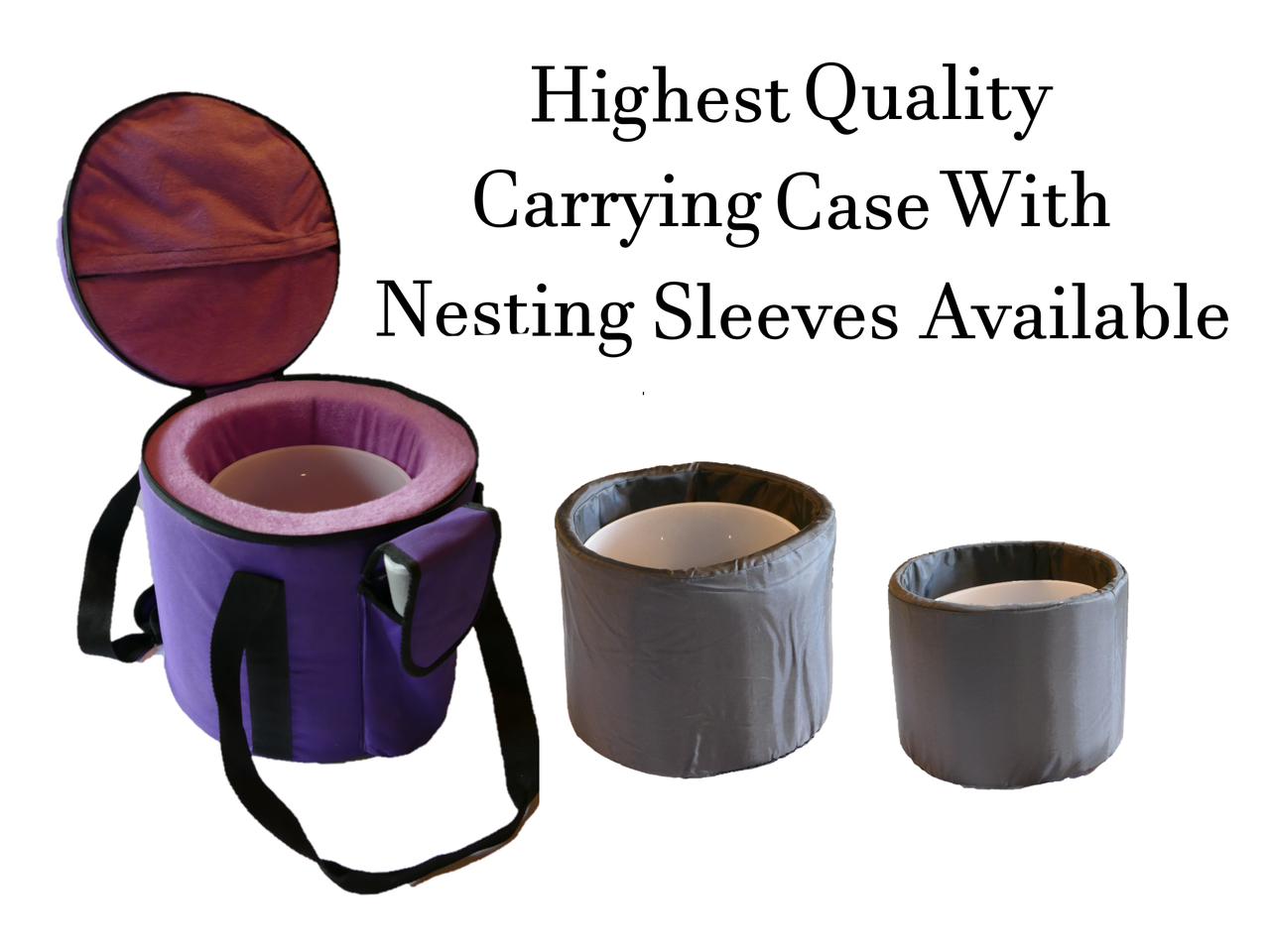 highest-quality-nesting-carrying-case-78456.png