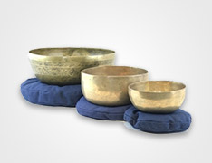 himalayan-singing-bowls.jpg