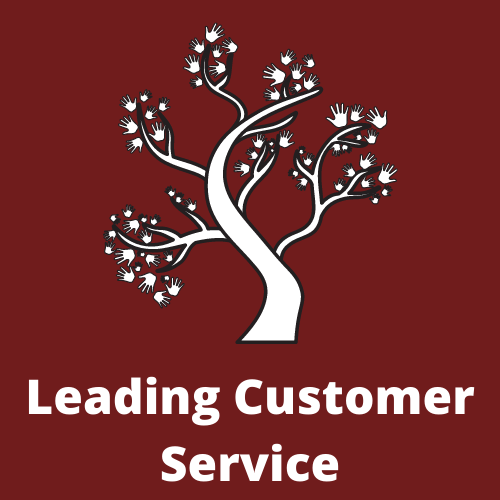 leading-customer-service-1-.png