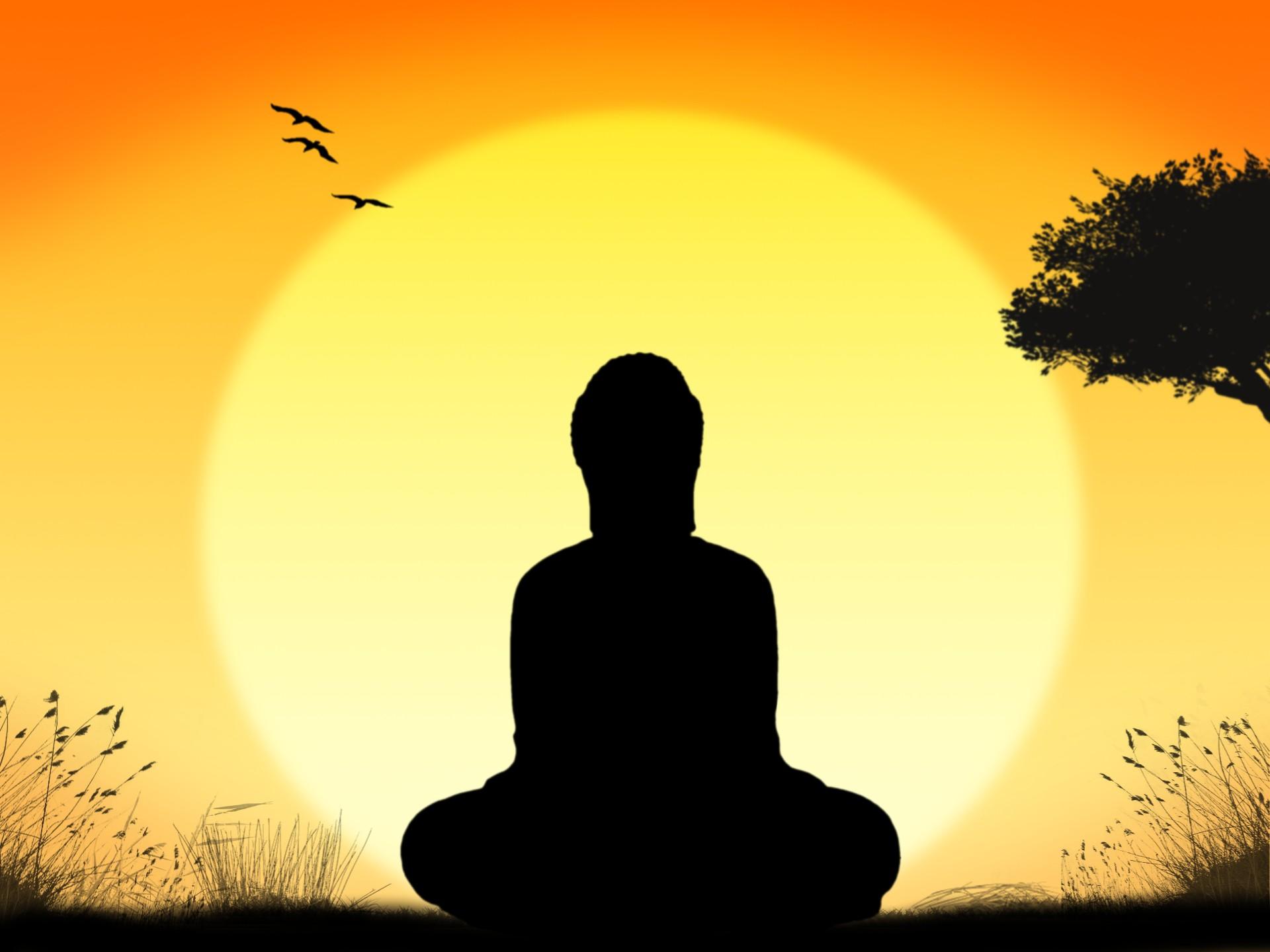 meditation-1395091315fog.jpg