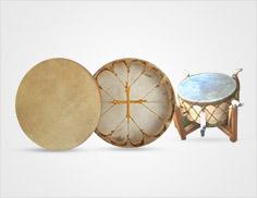 native-american-drums.jpg
