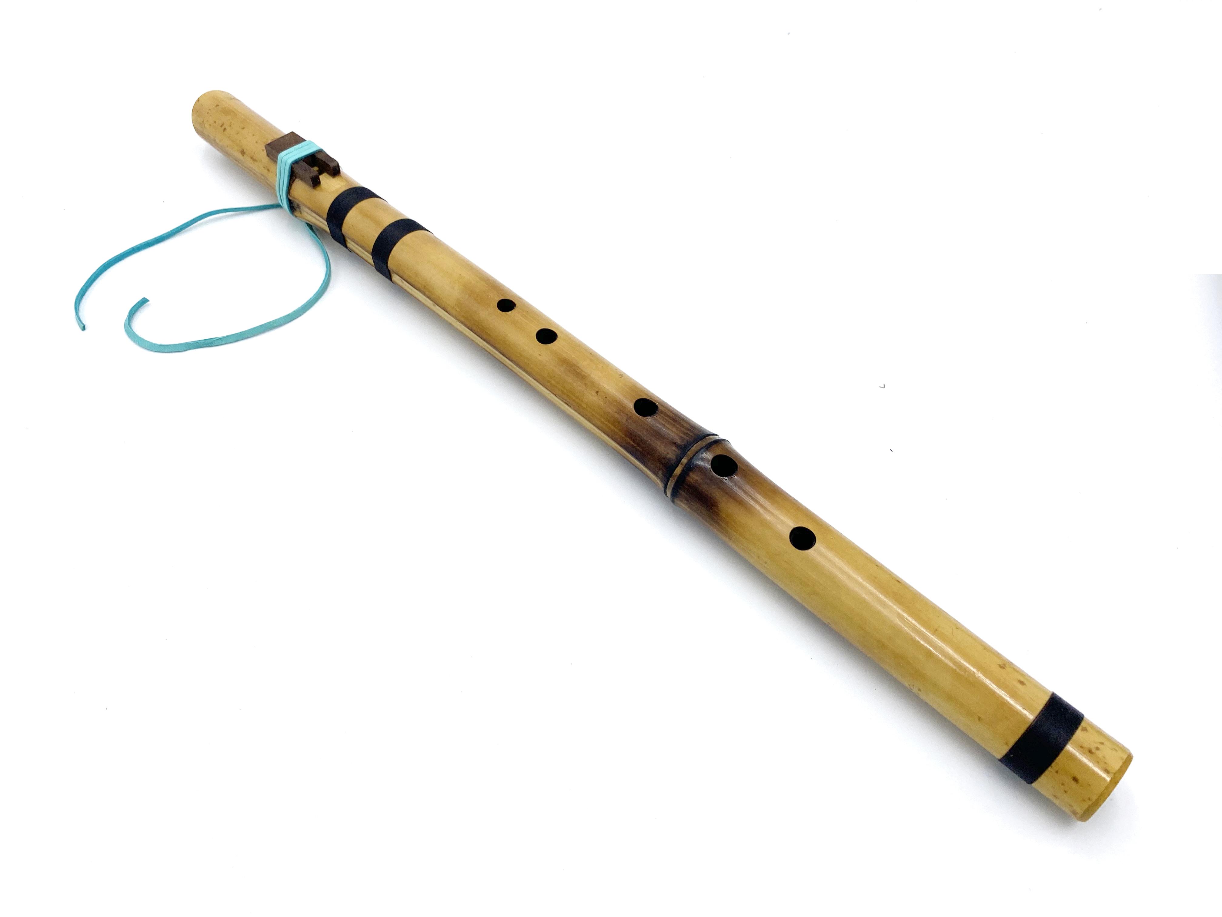 native-american-flute-9.jpg