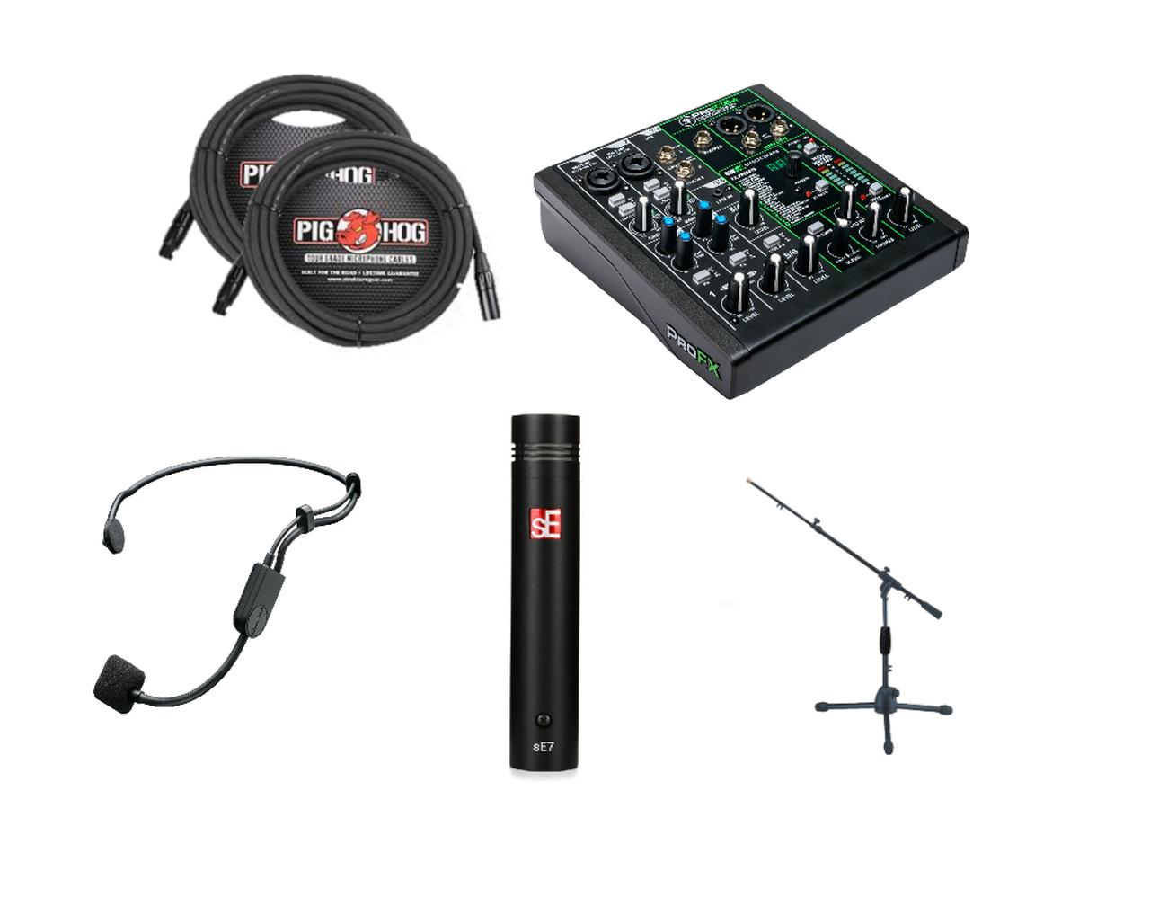 smallest-electronics-option-mackie-se8-wireless-63040.1613418416.png