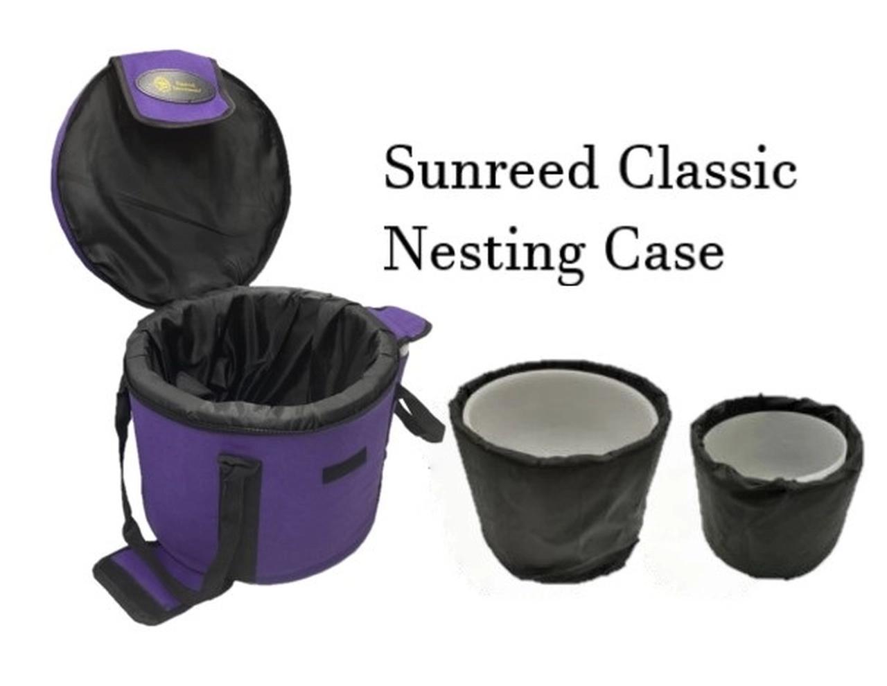 sunreed-classic-nesting-case-1-11595.png