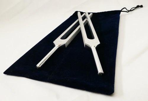 tuning-fork-1.jpg