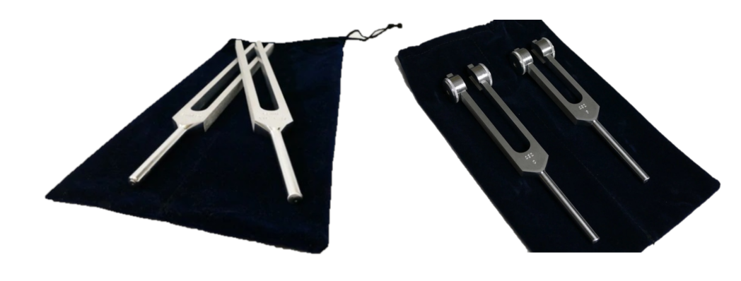 tuning-fork-banner.png