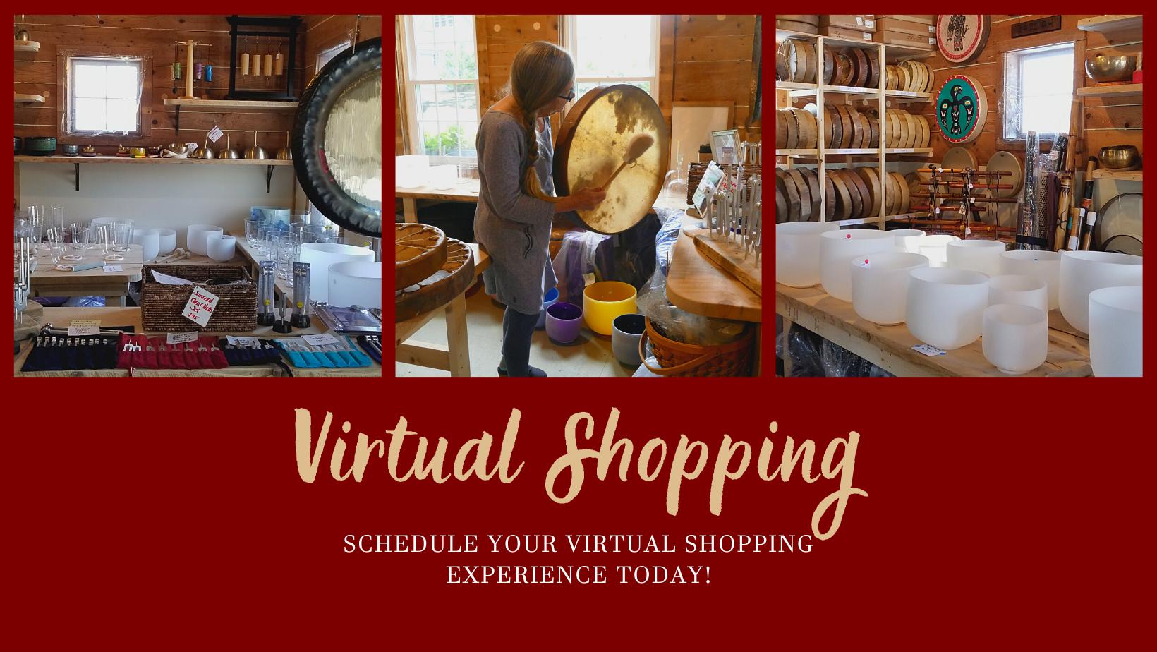 virtual-shopping-1-.png