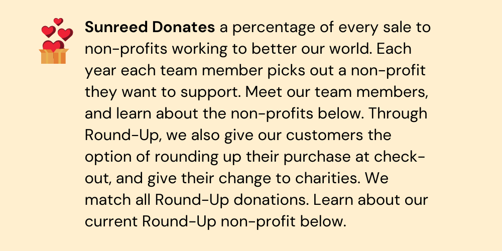 we-donate-1-off-our-proceeds-to-charity-see-our-current-charities-here.-8-.png