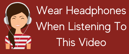 wear-headphones-when-listening-to-sound-files-4-.png