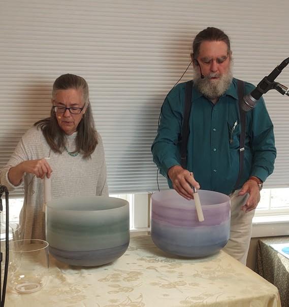 zacciah-and-dorothy-crystal-bowls.jpg