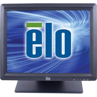 eero Home WiFi System (1 eero Pro + 1 eero Beacon
