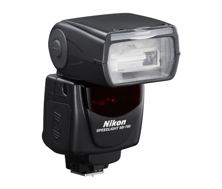 SB-700 AF Speedlight