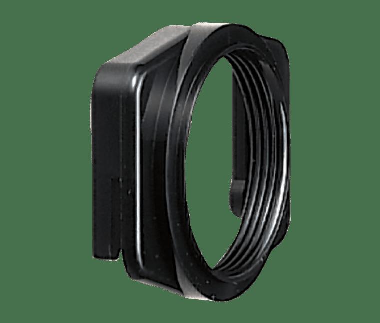 DK-22 Eyepiece Adapter for DG-2