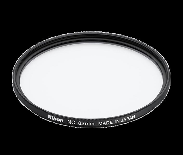 82mm Neutral Colour NC Filter