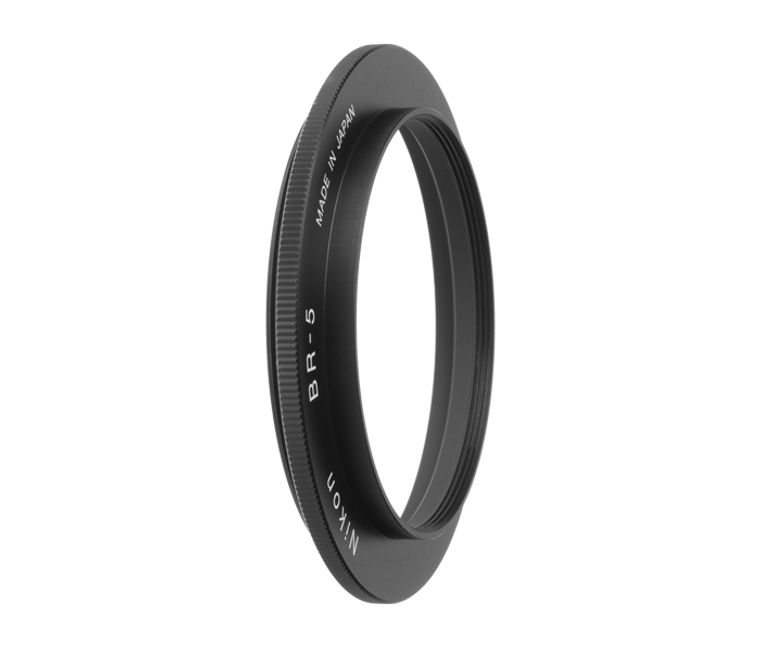 BR-5 Mount Adapter Ring for 62mm Thread