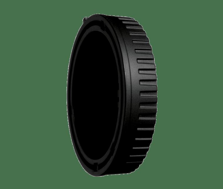 LF-N1000 Rear Lens Cap