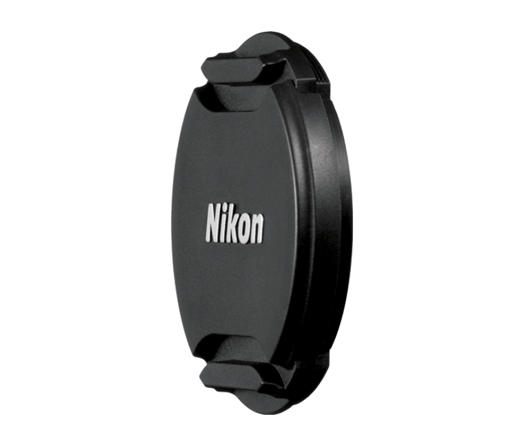 LC-N40.5 Front Lens Cap