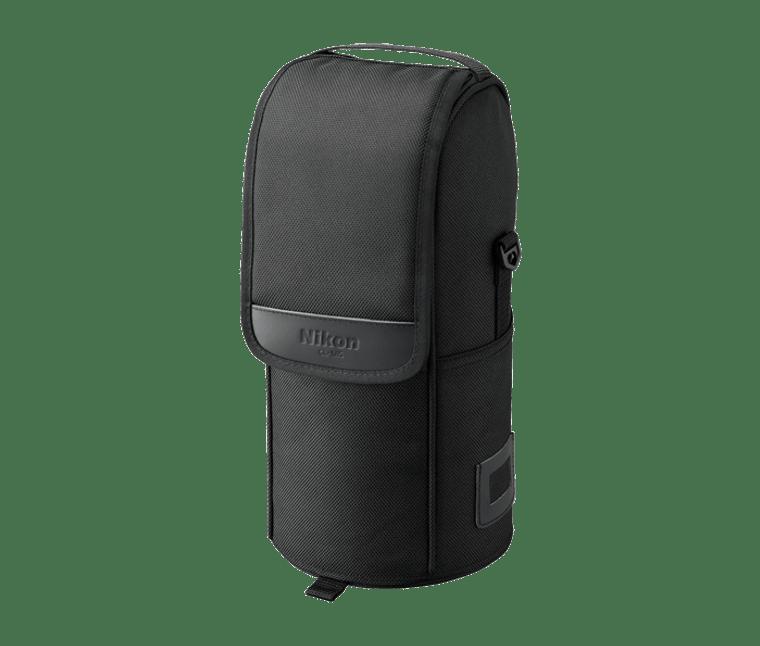 CL-M5 Lens Case