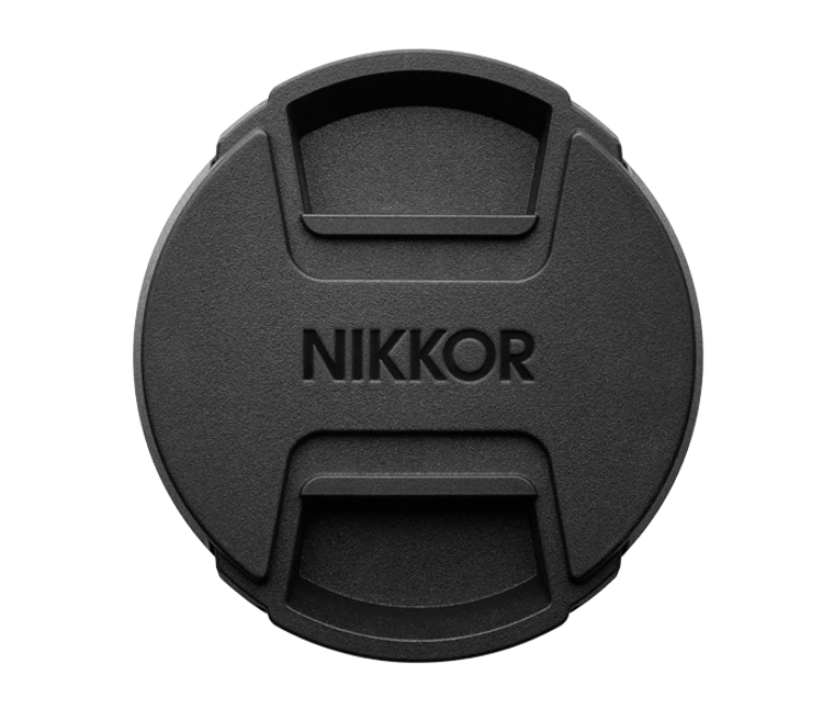 LC-46B 46mm Snap-On Front Lens Cap