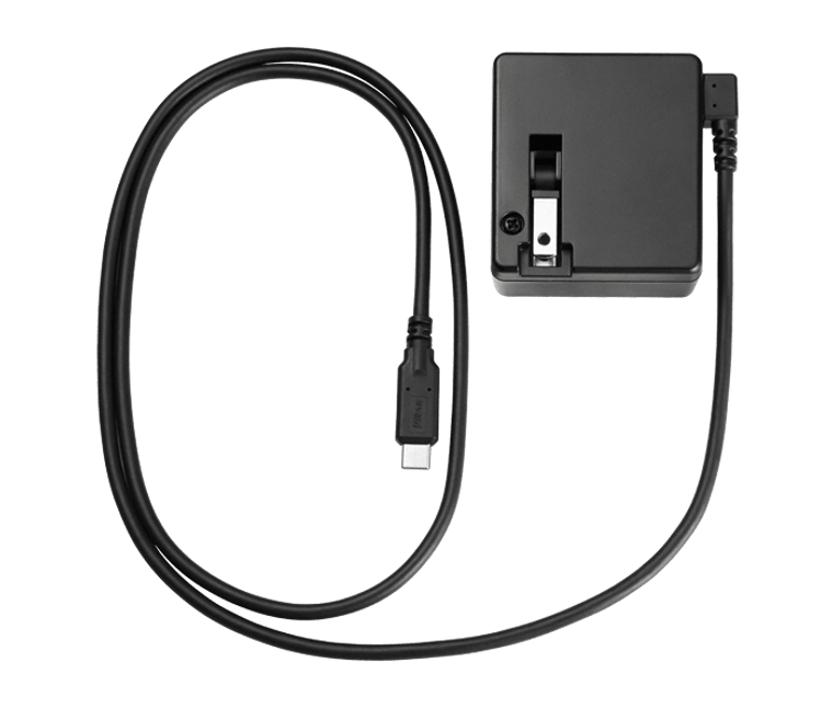 EH-7P Charging AC Adapter