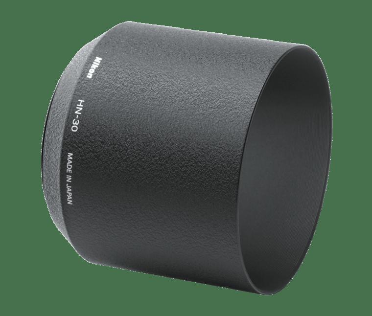HN-30 Lens Hood