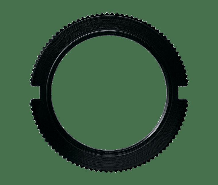 DK-18 Eyepiece Adapter