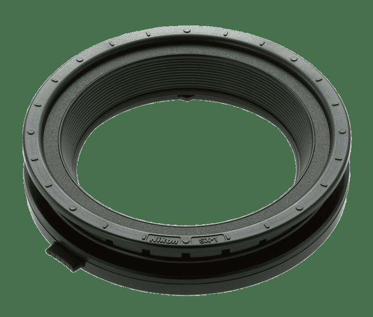 SX-1 Attachment Ring