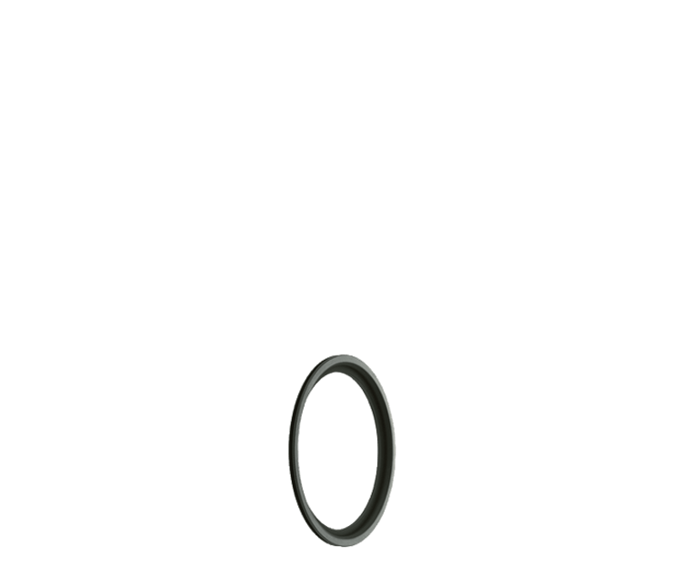 SY-1-62 62mm Adapter Ring