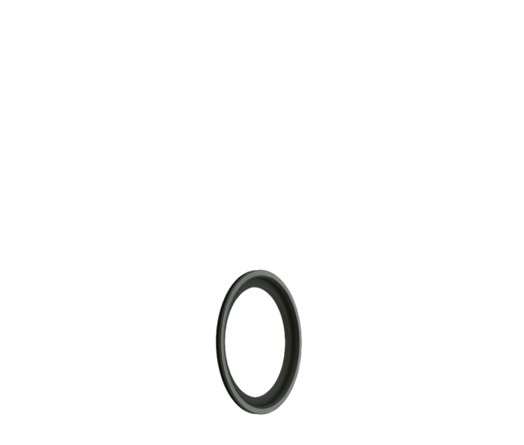 SY-1-67 67mm Adapter Ring