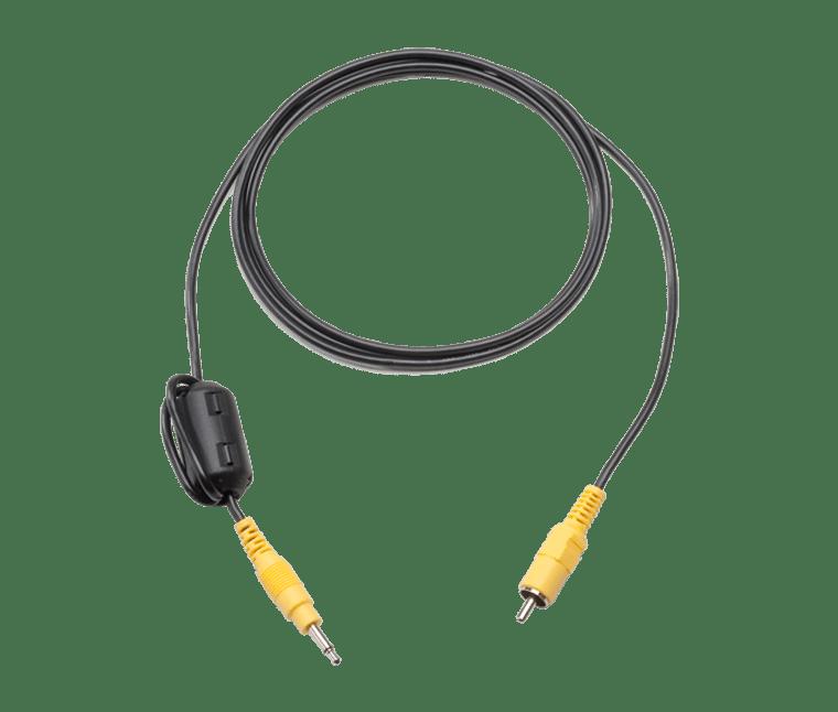EG-D100 Video Cable