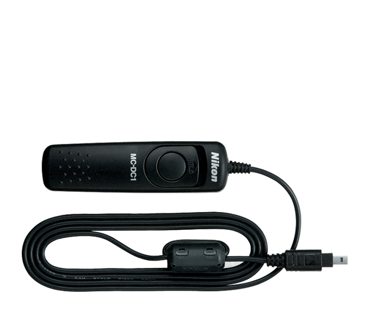 MC-DC1 Remote Release Cord (1 meter)