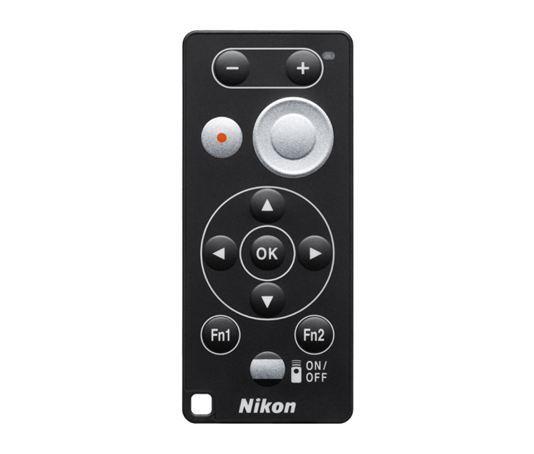 ML-L7 Bluetooth Remote Control