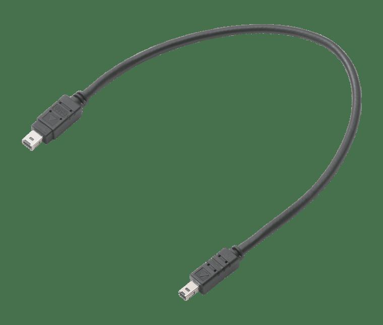 GP1-CA90 Accessory Cable for GP-1