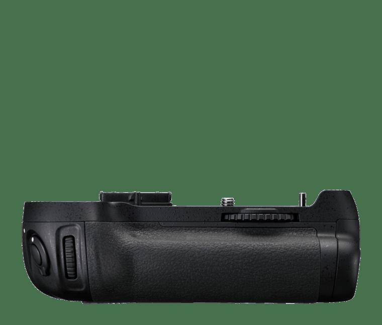 MB-D12 Multi Power Battery Pack
