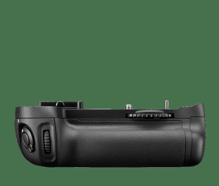 MB-D14 Multi Battery Power Pack