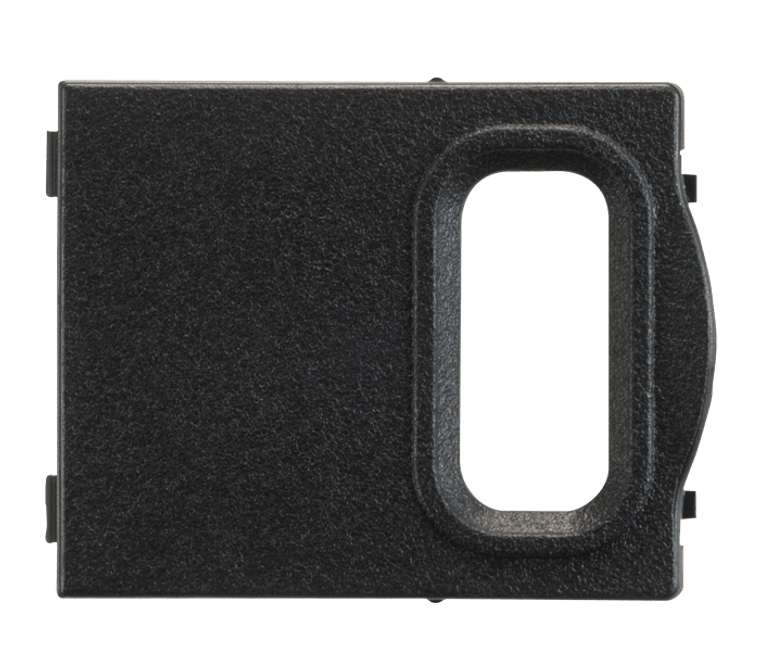 UF-4 Connector Cover