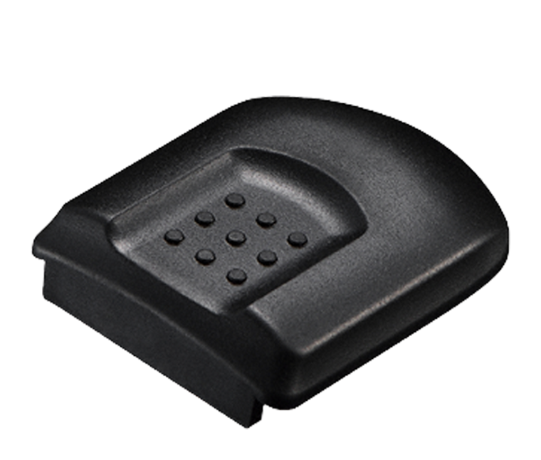 BS-3 Accessory Shoe Cover