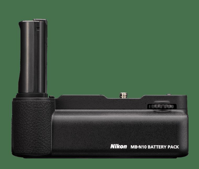 MB-N10 Multi Battery Power Pack