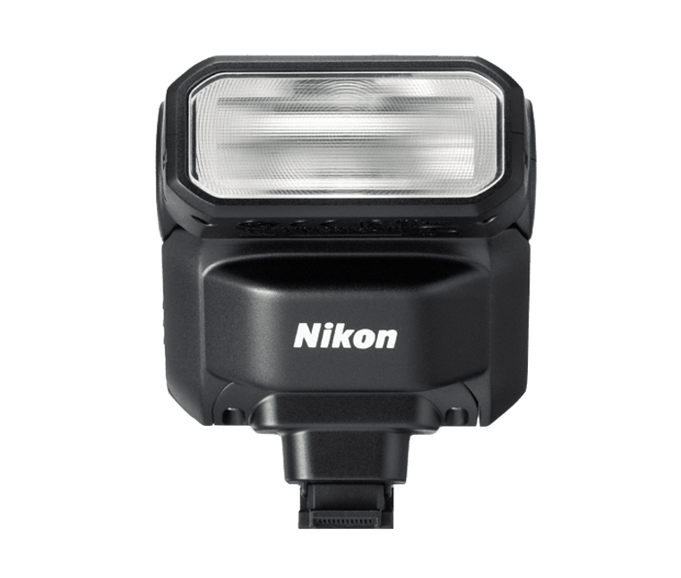 Nikon 1 SB-N7 Speedlight