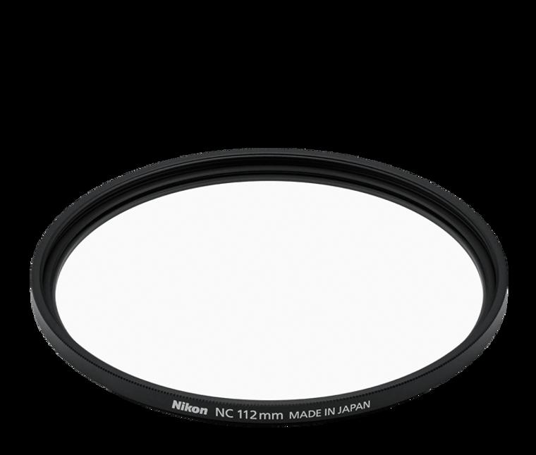 Neutral Colour NC Filter 112mm