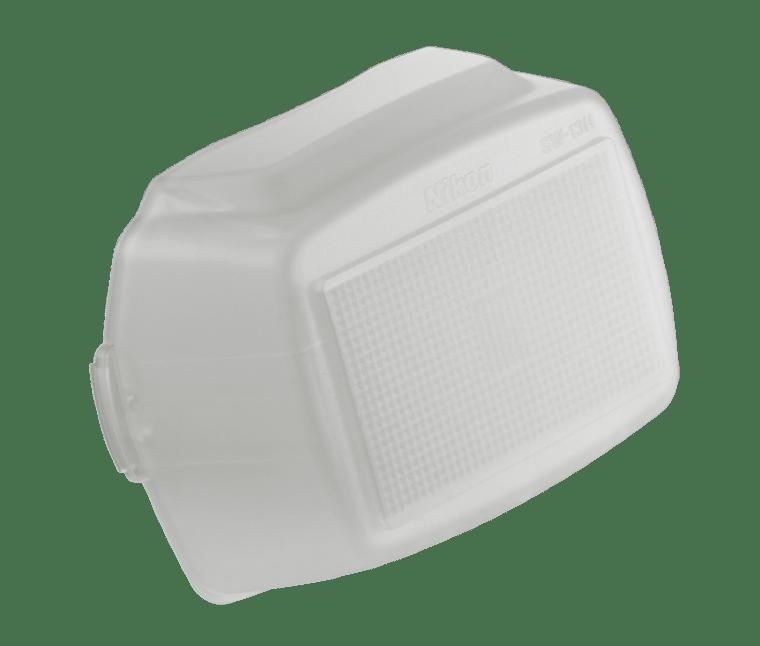 SW-13H Diffusion Dome