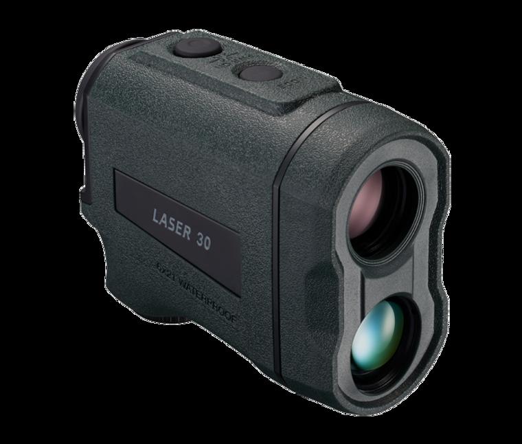 Laser 30