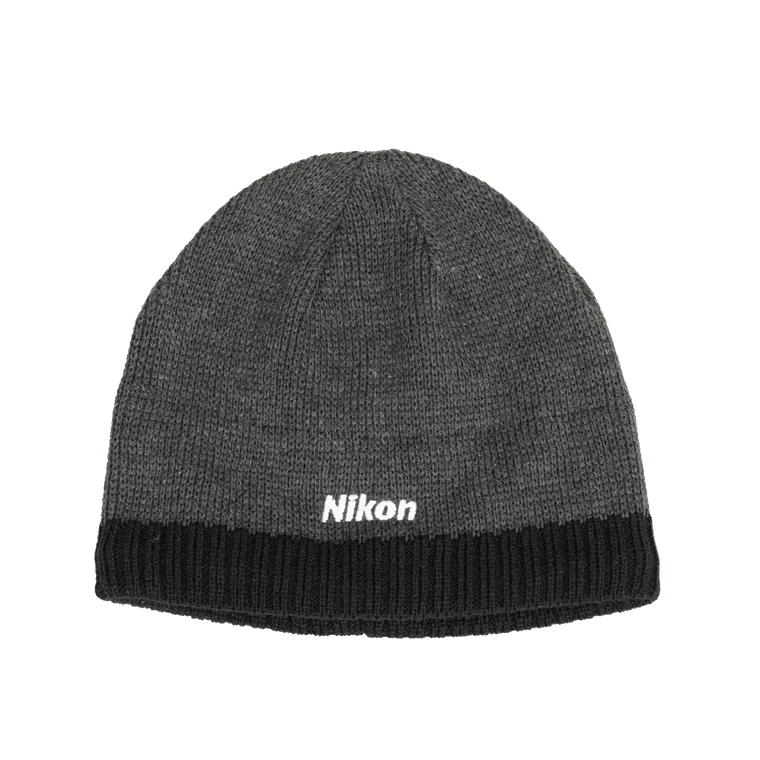 Nikon Toque (Black)
