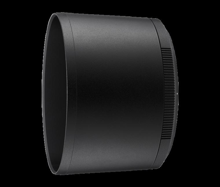 HB-99 Lens Hood