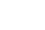 PM Plaster Craft