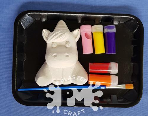 Unicorn Small Gift Pack