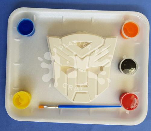 Autobot Medium Gift Pack