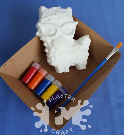 Sassy Llama Small Gift Pack